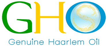 Horse Health Brand