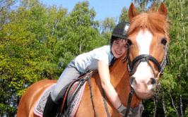 Horse Health Problems